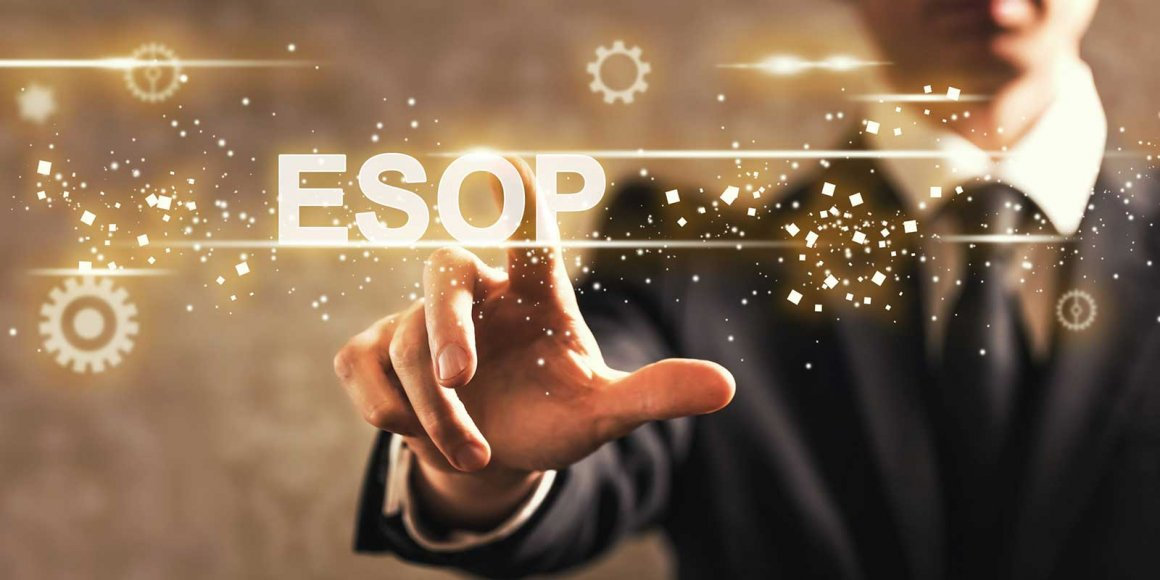 Defining-ESOP