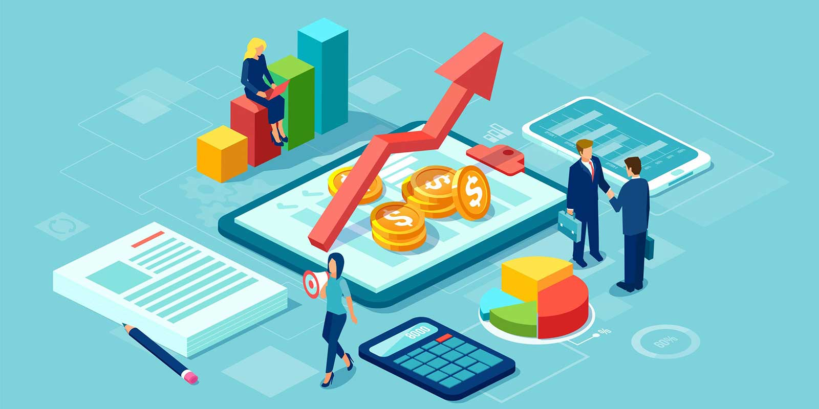Business-Valuation-Methods