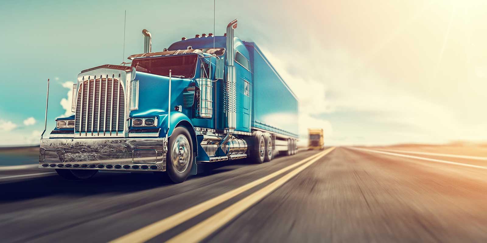 Succession-Trucking_Pt1