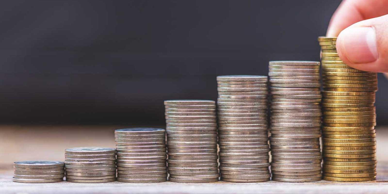 Larger-Salaries_Blog