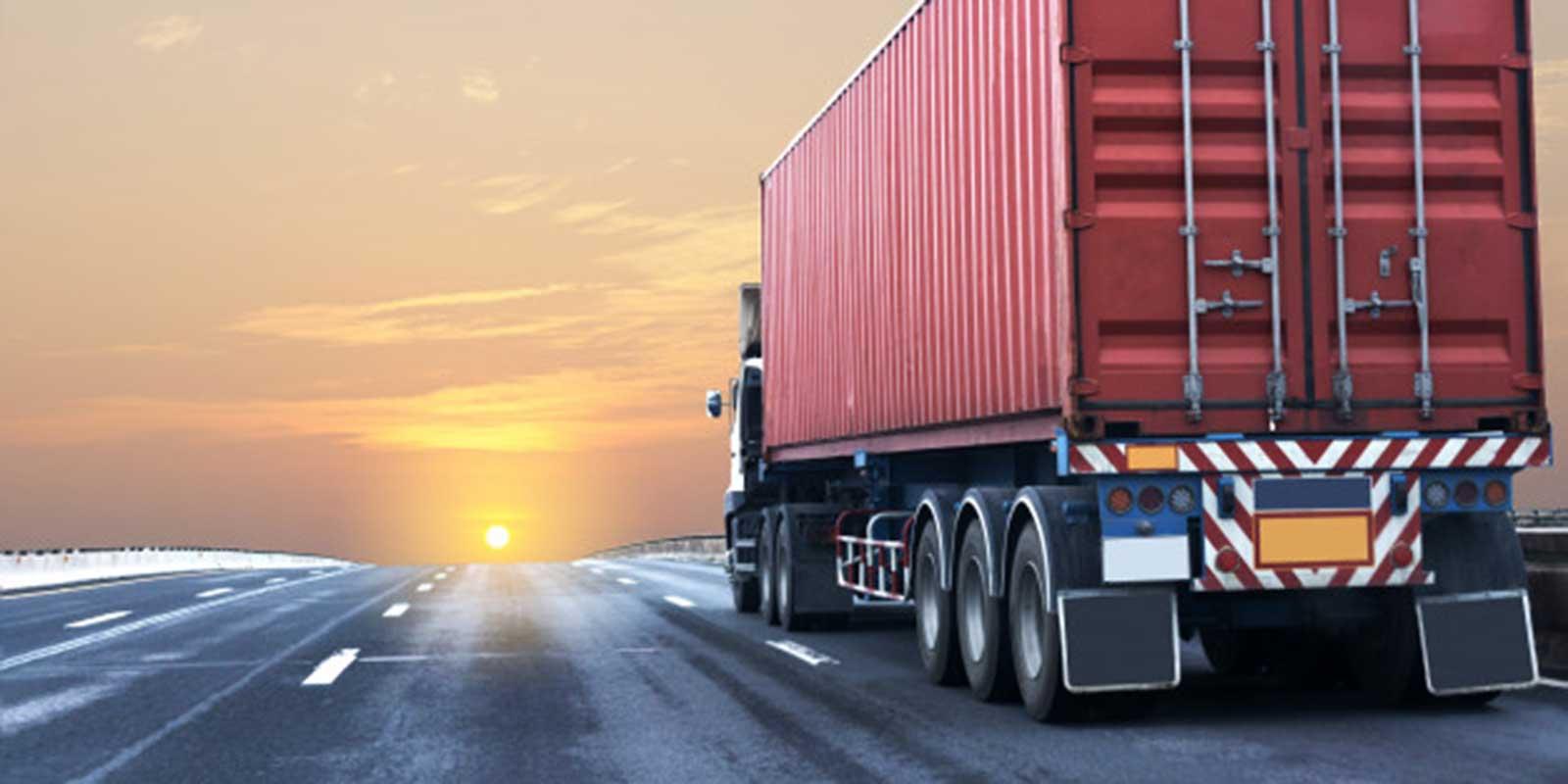 Succession-Trucking_Pt2