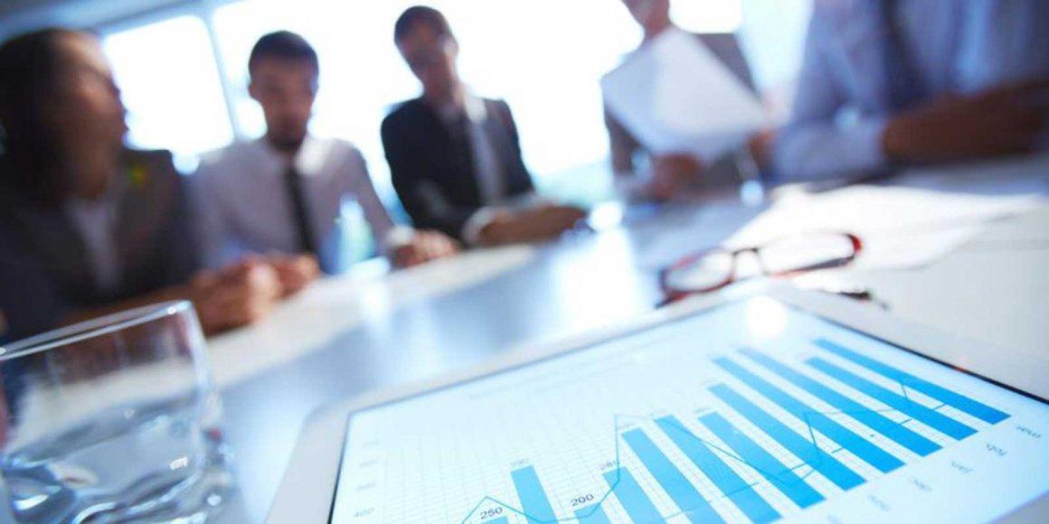Repurchase-CorporateFinance