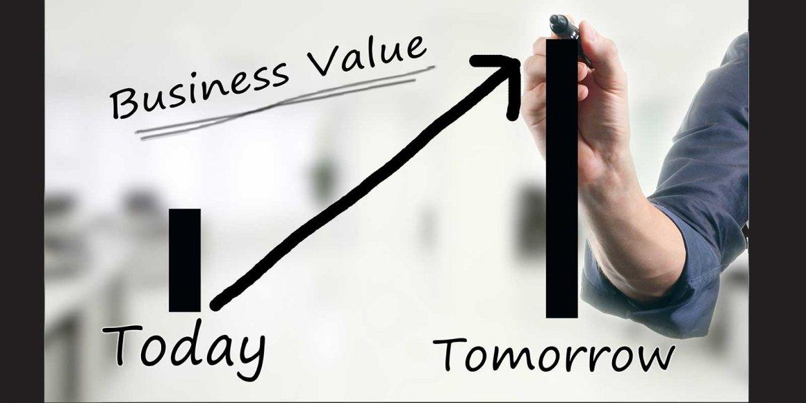Maximize-Value