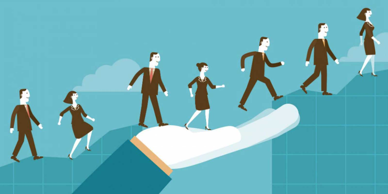 Succession Planning for Privateley Held Companies   ButcherJoseph & Co.