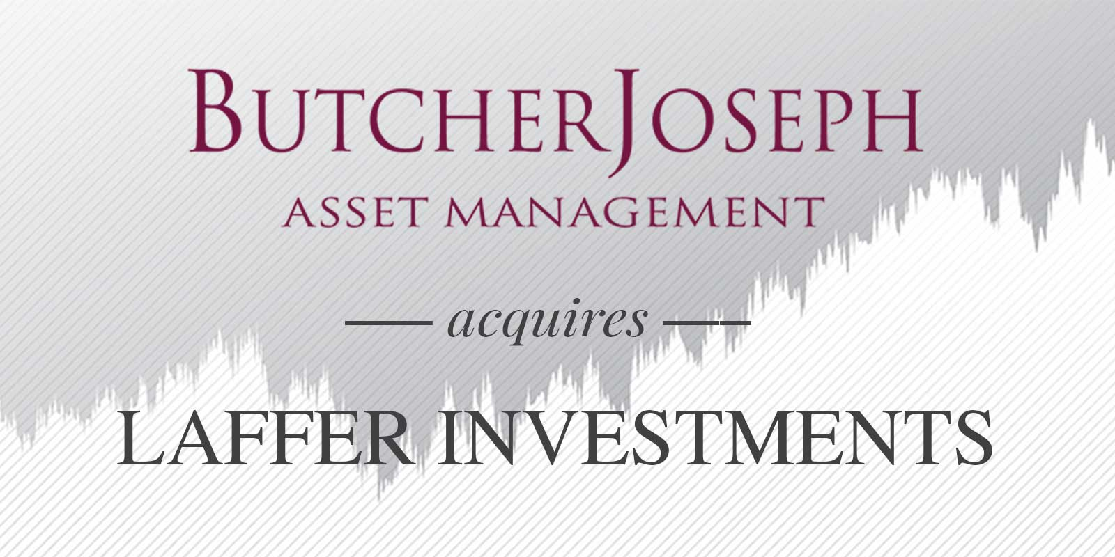 Laffer investments nashville tn events bushmaster investment